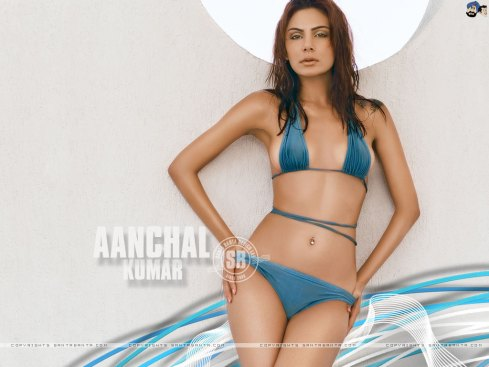 aanchal-kumar-wallpaper-4
